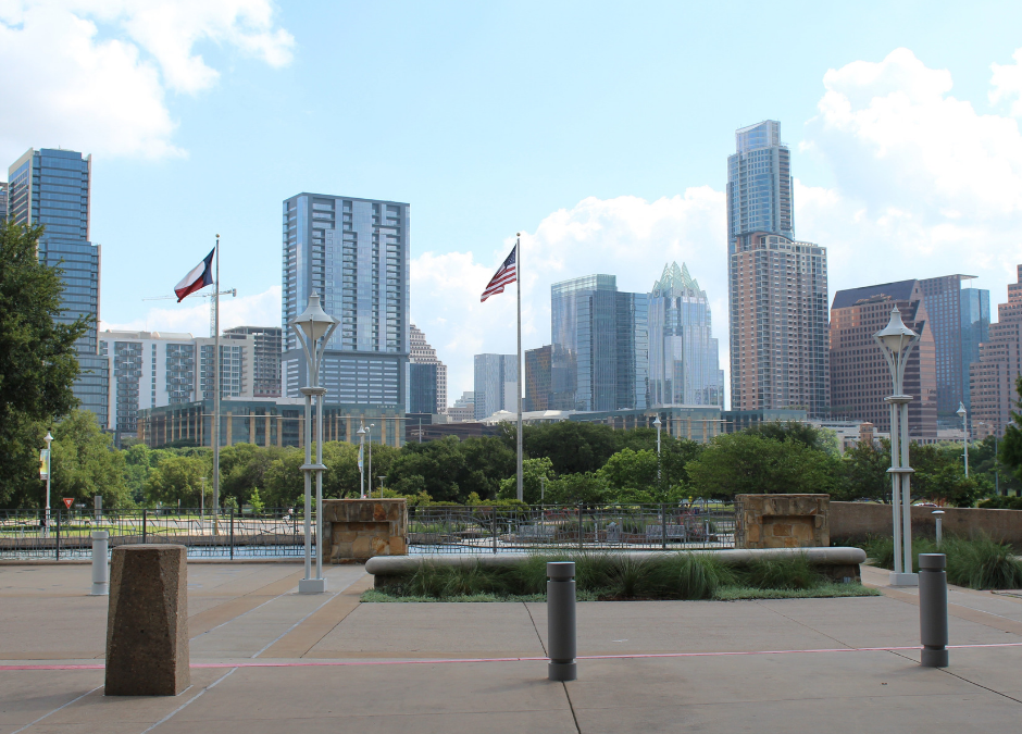 Save Money By Renting In These Three Austin Neighborhoods Near Downtown